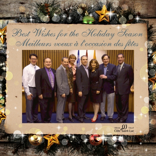 CSL_council_2015-12_holiday_xmas