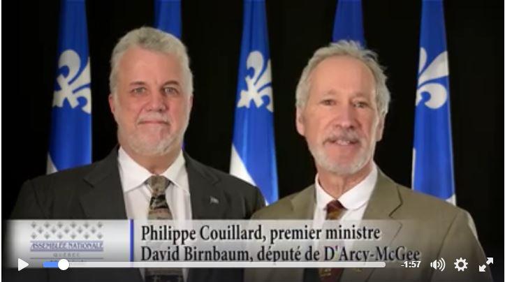 Birnbaum Couillard 2016-03