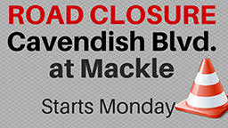 Cavendish Mackle closure2