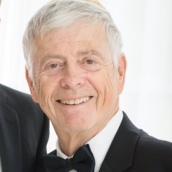 Norman Adler
