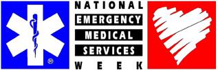 EMSWweeklogo