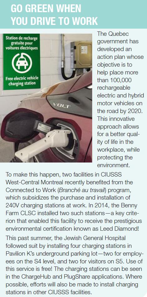 jghcharging EV
