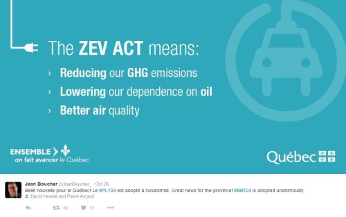 zero-emission-vehicle-bill104-2016