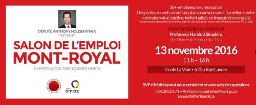 2016jobfair_housefather2