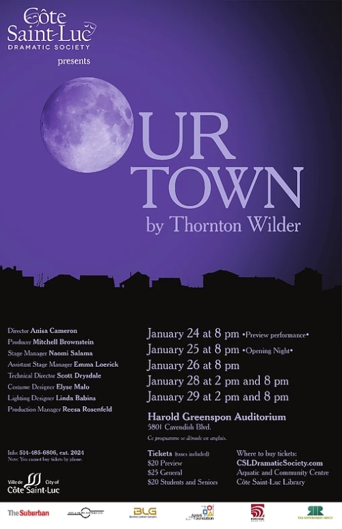 our-town_drama