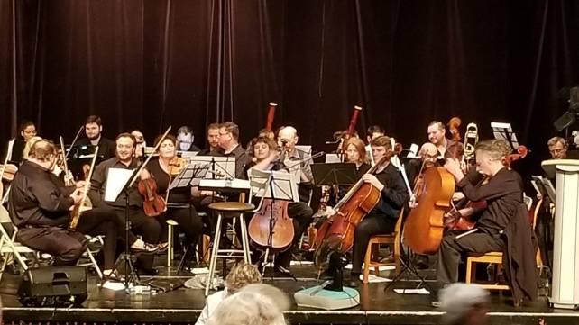 2018-10-09 MOWSO Cats Concert 2018 004