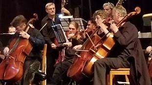2018-10-09 MOWSO Cats Concert 2018 010