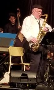 2018-10-09 MOWSO Cats Concert 2018 018
