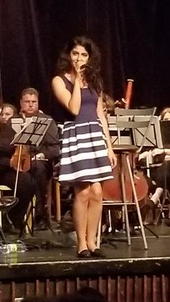 2018-10-09 MOWSO Cats Concert 2018 026