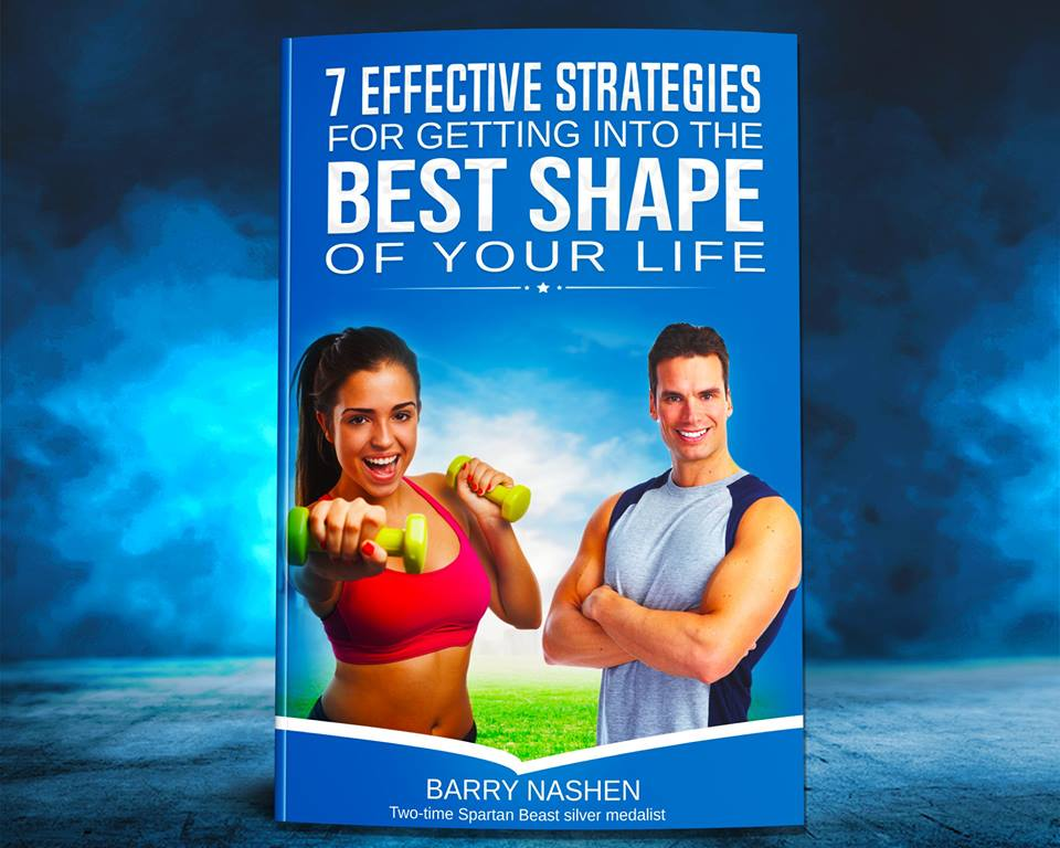 Barry_Nashen_Best-shape-of-your-life