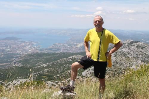 Barry_Nashen_Croatia_Split_2015